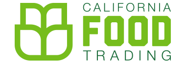 California Food Trading