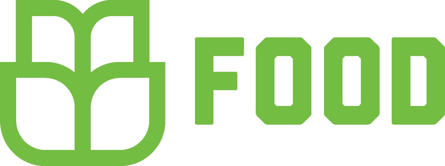 California Food Trading